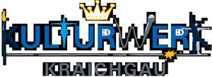 Kulturwerk-Kraichgau-Logo